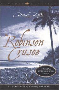 robinson6