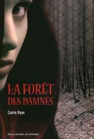 Theforest4