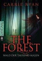 theforest8