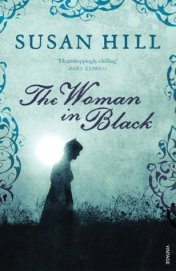 womaninblack3