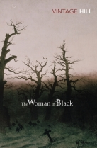 womaninblack4