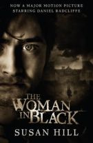 womaninblack5