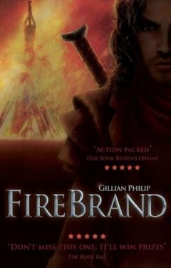 firebrand2
