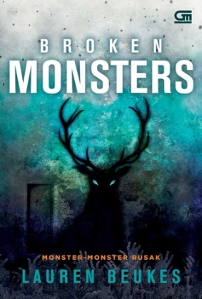 monsters7
