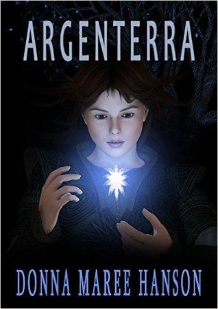 Argenterra