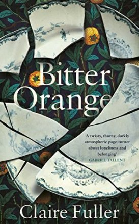 bitter orange2