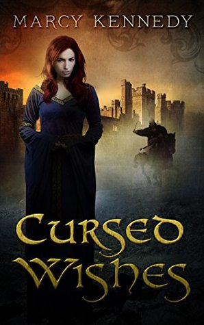 cursedwishes