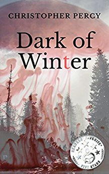 darkofwinter