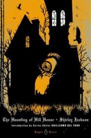 haunting5