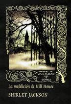 haunting6