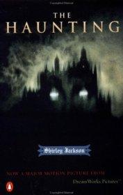 haunting7