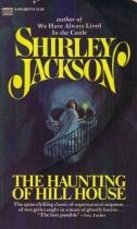 haunting8