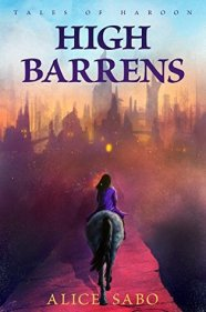 HighBarrens