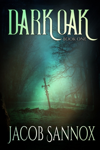 plumstonecovers_Dark_Oak_Jacob_Sannox_004-3