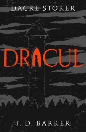 Dracul2