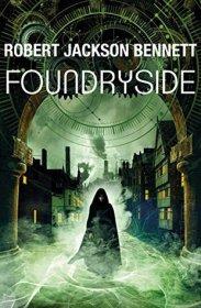 foundry2