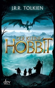 hobbit6
