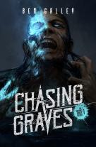Chasing Graves Cover Reveal 6