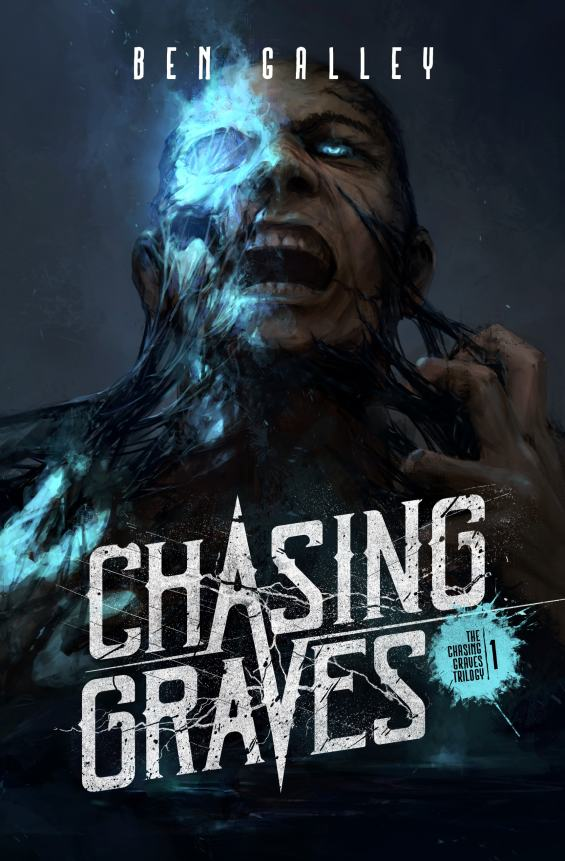 Chasing Graves Cover Reveal 6.jpg
