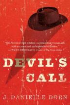 Devil'sCall