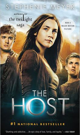 Host2