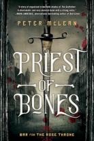 Priestof