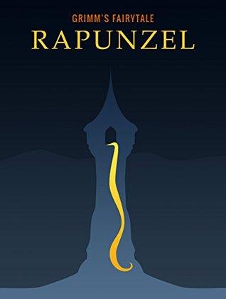 Rapunzel4