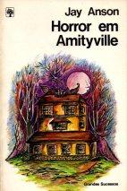 Amity8
