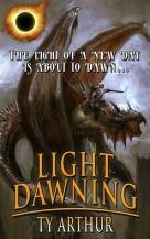 Light Dawning