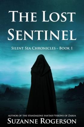 The Lost Sentinel