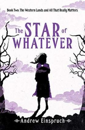 the star of whatever