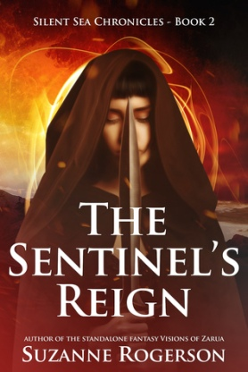 TheSentinel's Reign