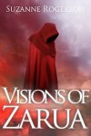 VisionsofZarua