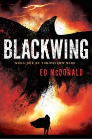 blackwing1