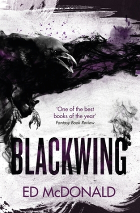 Blackwing2