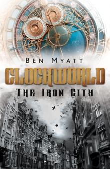 Clockworld