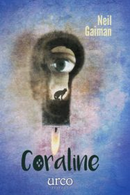 Coraline10