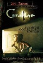 Coraline4