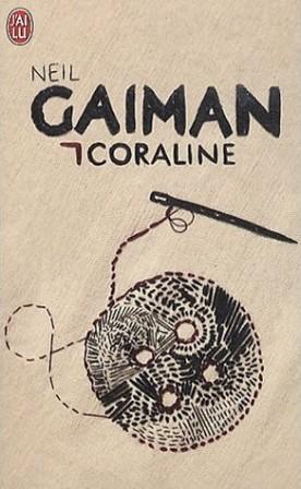 Coraline6