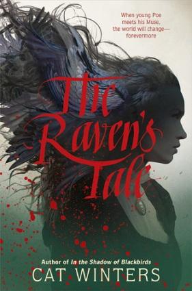 Raven's
