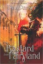 thebastardfrom
