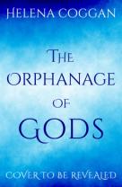 TheOrphanage