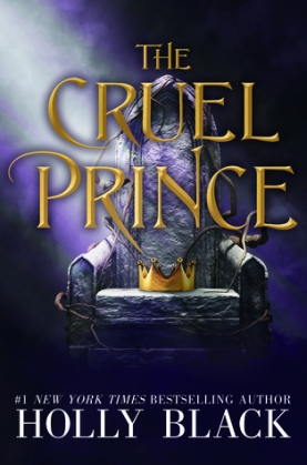 TheCruelPrince_9780316416948_OwlCrate_F1.indd