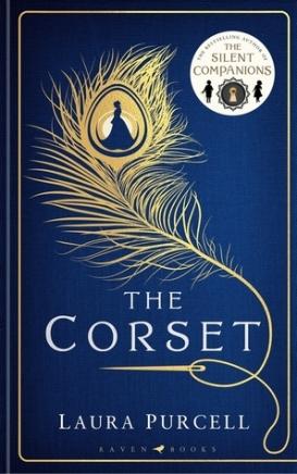 Thecorset