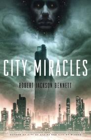 cityofmiracles