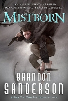 Mistborn4
