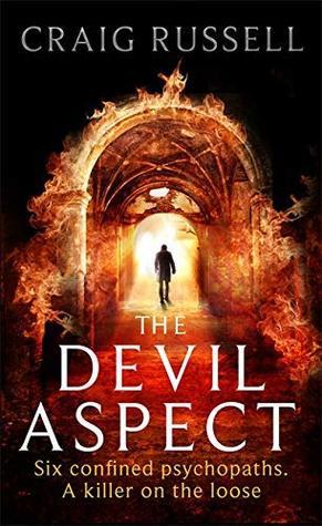 DevilAspect1.jpg