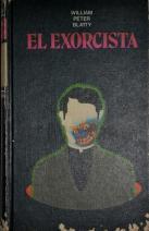 exorcist10