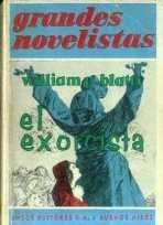 exorcist5