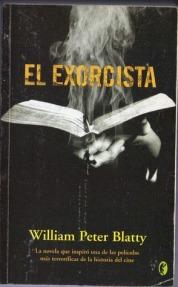 exorcist6